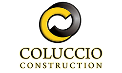 Coluccio Construction