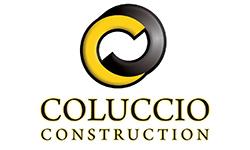 Coluccio Construction