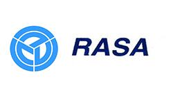 RASA Corp.