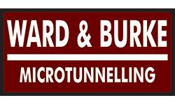 Ward & Burke Microtunneling