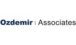 Ozdemir Associates