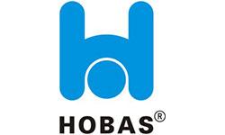 Hobas