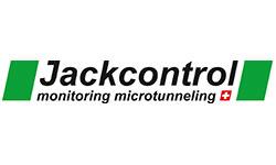 Jackcontrol
