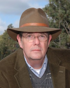 Tim Coss