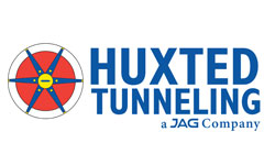 Huxted Tunneling
