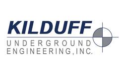 Kilduff Underground Engineering
