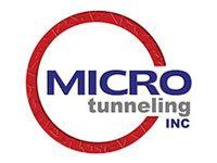 micro-tunneling-inc