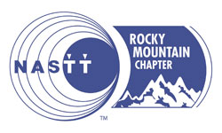 nastt rocky mountain chapter