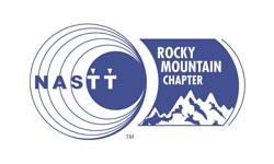 nastt rocky mountain chapter