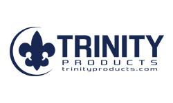 trinity products