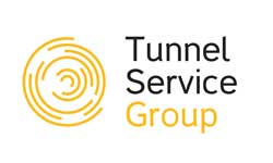 tunnel service group